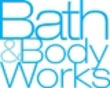 Bath-body-works_1225813721210