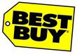 Bestbuy-nov-5-6_1288886774385