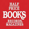 Half-price-books_1227558178903