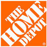 Home-depot_1254845115565