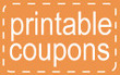 Printable-coupons_1291134134151